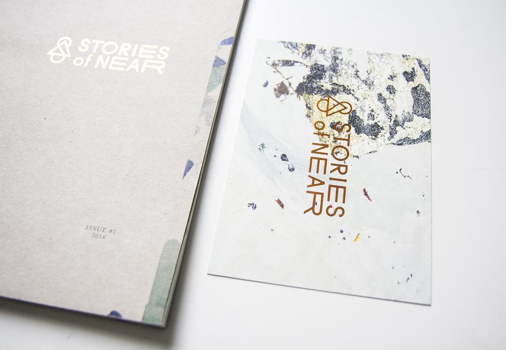 StoriesOfNear