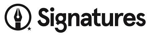 signaturesmagazinelogo