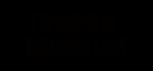 logotropenmuseum