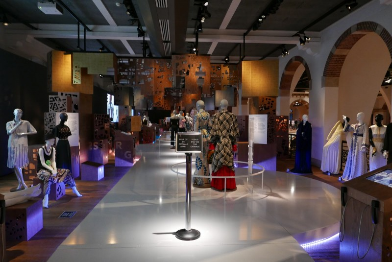 libayatropenmuseum